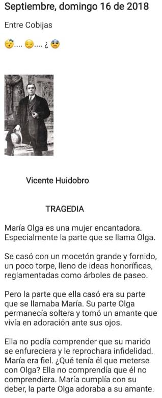 022fa9541a4 Academia de Música Colombiana para Adultos: ENTRE COBIJAS
