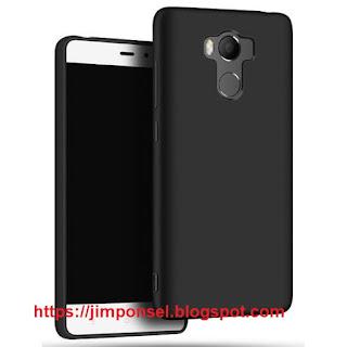 new arrival f62b6 45672 Cara Unlock Remove Mi Account Cloud Xiaomi Redmi 4 Prada | Redmi 4 ...