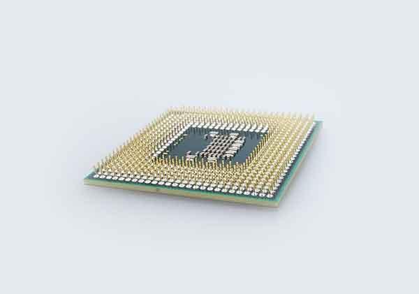 Mengenal Spesifikasi Laptop yang Bagus dan Murah - prosesor