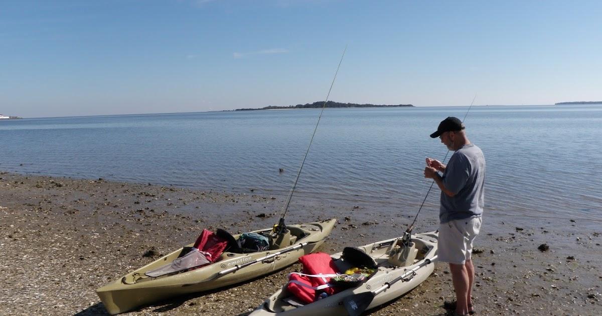 J wood fly fishing wind rain and cedar key yakkin 39 for Cedar key fl fishing