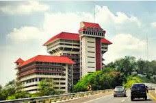 Info Pendaftaran Mahasiswa Baru (Unisbank) Universitas Stikubank Semarang 2018-2019