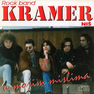 KRAMER+-+U+MOJIM+MISLIMA+1994.jpg