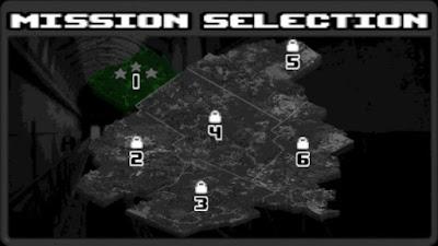 The Survival Hunter Games 2 Mod Apk v1.11 (God Mode) Terbaru Gratis