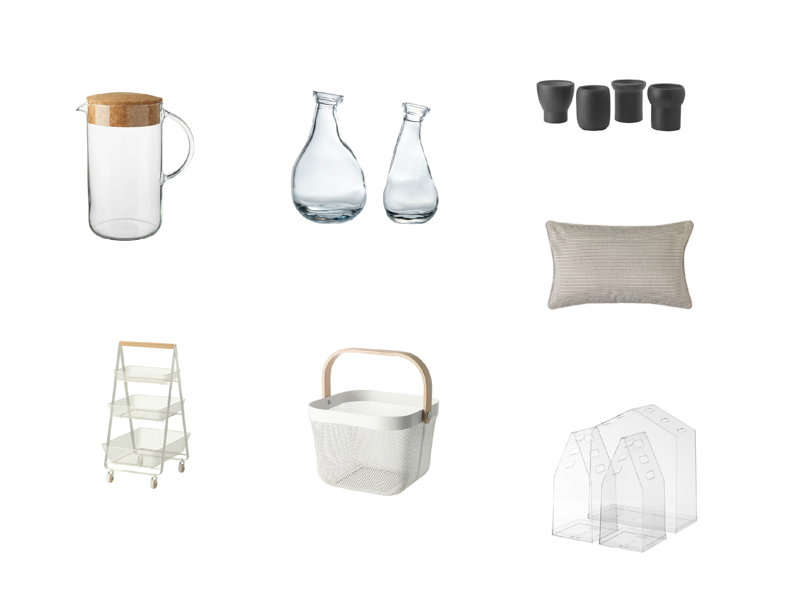 Ila points decor nuovo catalogo ikea 2016 for Catalogo ikea nuovo