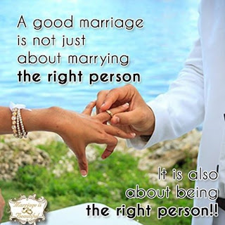 "<img src=""http://www.sweetwhatsappstatus.in/photo.jpg"" alt=""Latest Marriage Status Quotes Messages For Whatsapp Facebook""/>"