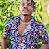 AUDIO | Kayumba - Wasi Wasi | Download Mp3