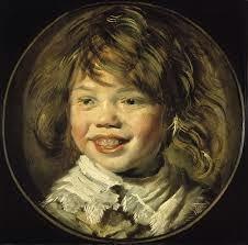 Le Blog De Guy Frans Hals Et La Peinture Hollandaise Du Siècle Dor