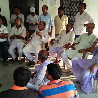 mla-visited-andhrathadi-flood