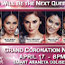 LIVE STREAM: Binibining Pilipinas 2016 Coronation Night