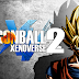 Dragon Ball z Xenoverse 2 Download Full PC Game