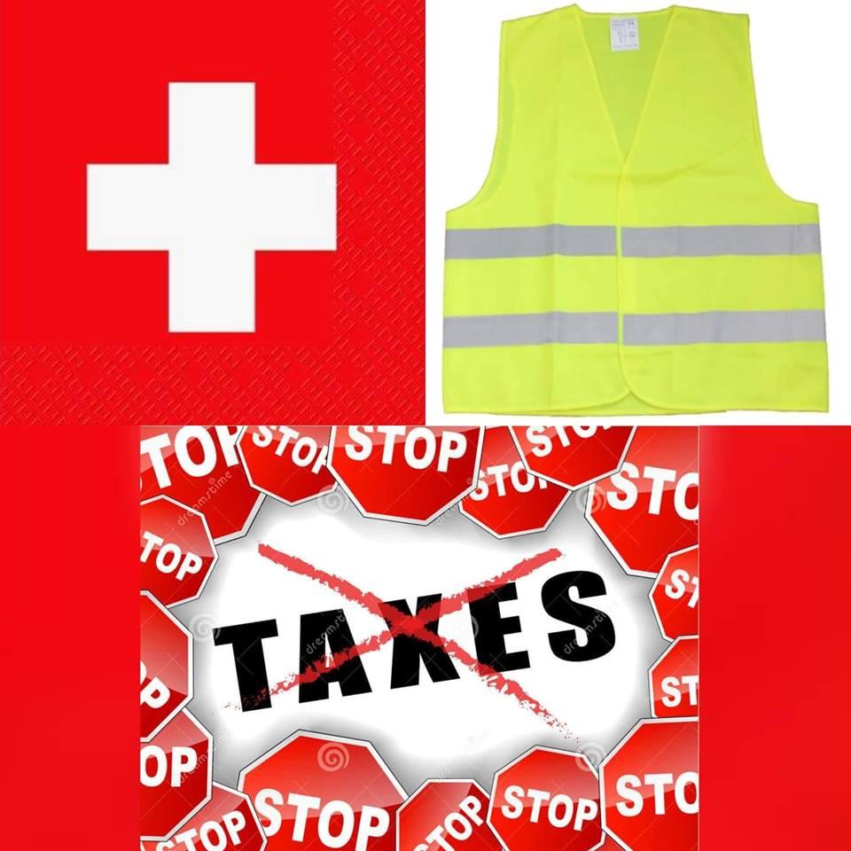 Mono-taxe, micro-taxe, nano-taxe ou automataxe   Démocratie directe f73b7799a0c