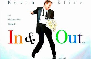 bodas, Bodas 2017, Especial Bodas, Especial Novios, trajes de boda, trajes de novio, trajes de novia, ceremonia, movie, cine,