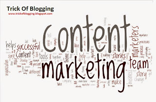 How To Content Marketing Drive Sasaran Traffic Best Countries US + UK + Cleverada To Our Situs Blog