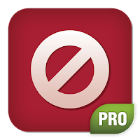 blacklist-plus-pro-1.18-apk-free-download
