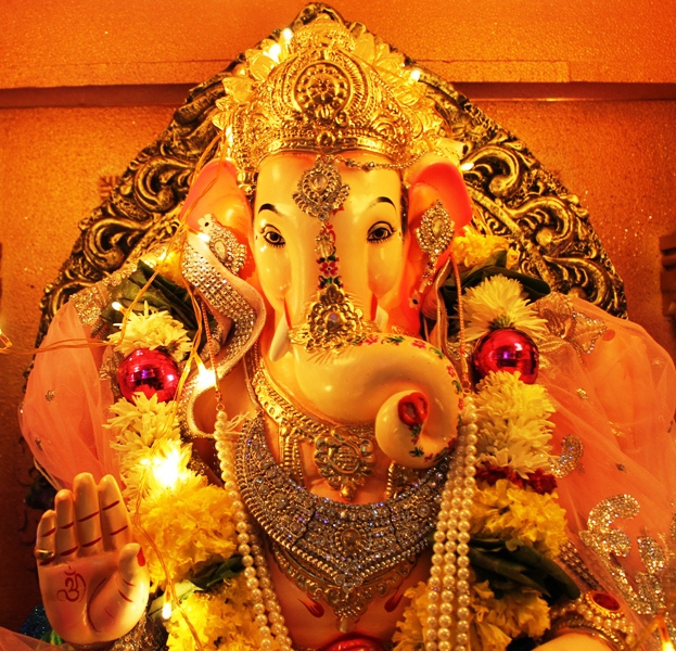LORD GANESHA HD WALLPAPERS FREE DOWNLOAD   Ganesh Chaturthi Lord Ganesha HD Wallpapers Free Download