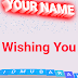 Wish Website Kaise Banaye ( How To Make a Wish Website ) ?