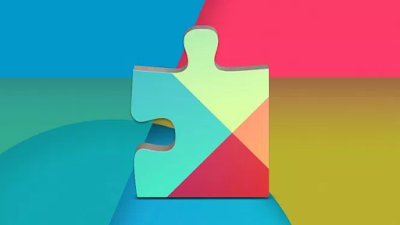 Google Play Services v13.2.83 APK to Download