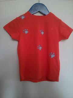 camiseta-infantil-niño-2-años