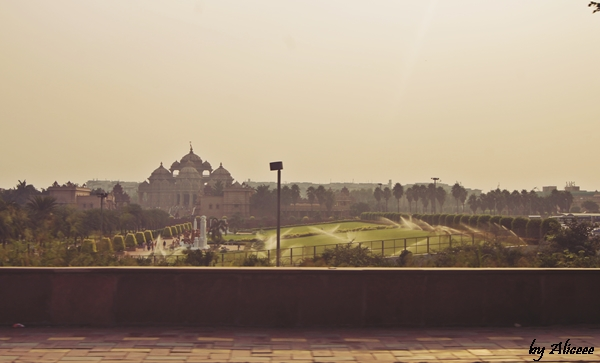Templul-Aschardham-New-Delhi