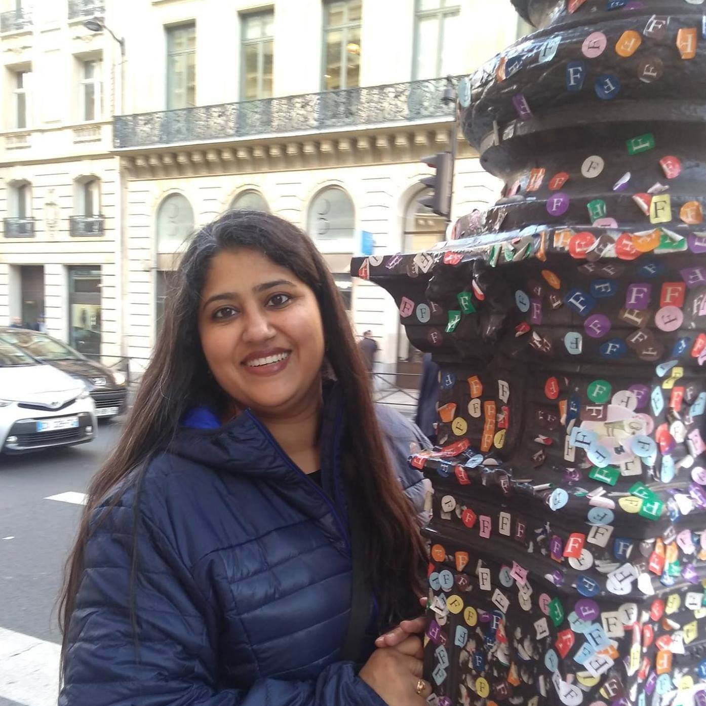 Inderpreet writes for her love of writing, edits manuscripts, and reads  endlessly. A sprinkling of fiction, a dash of books, and a bit of opinion  add to the ...