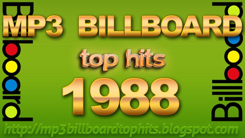 mp3 Billboard Top Hits