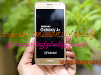 Samsung Galaxy J2 SM-J200GU-V5.1.1 ကုိ Root ေဖာက္ျပီး ျမန္မာစာ မွန္ေအာင္ထည္႔သြင္းမယ္(ကြန္ပ်ဴ တာမလို)