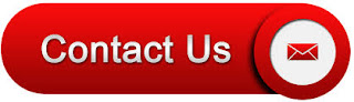 http://mahiclinic.com/contact-us/index.html