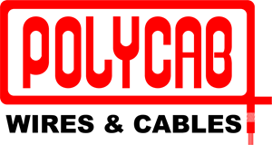 Polycab India Limited posts record annual performance