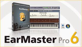 earmaster pro free download