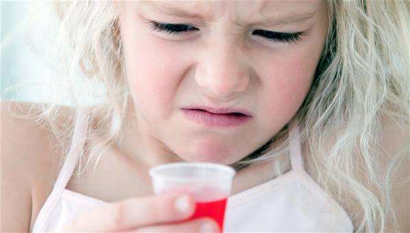 هل يجوز تناول الدواء مع العصير او الحليب ؟