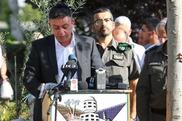 Trabalhistas israelenses pede dissolução do governo