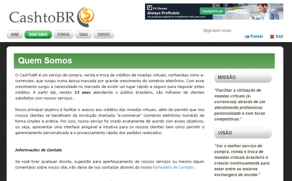7f89503942a0d1 Top Bitcoin Grátis - Bitcoins Grátis, Downloads, tudo sobre Bitcoin ...