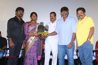 Dharmadurai 100 Day Celebrations and Studio 9 Music Launch Stills  0048.jpg
