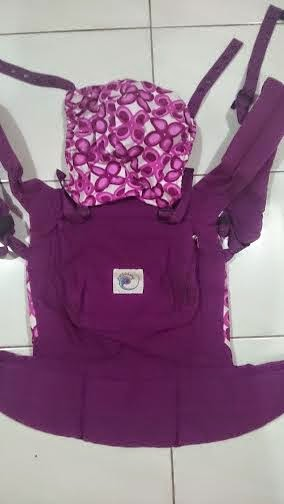 327297e1cfc Mama Panda s Blog  Preloved baby carriers for sale (ALL SOLD)