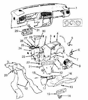 Diagram Volkswagen Golf 2012 User Wiring Diagram Diagram Schematic