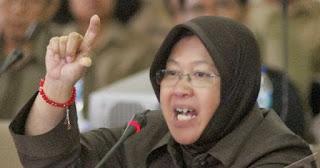 Wanita Hebat Penerus Perjuangan Kartini