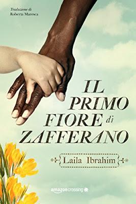 Il Primo Fiore Di Zafferano PDF
