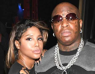 Offset Engaged Cardi b,but here's Engamenent Ring from Birdman to Toni Braxton