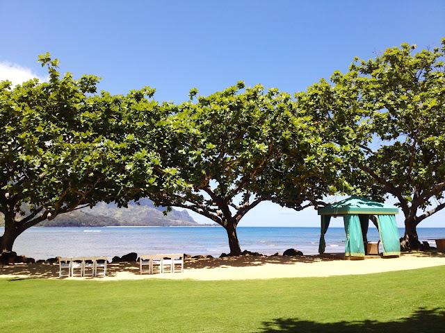 medleybyoanasinga.com-personal-blog-hawaii-vacation-kauai-island-st-regis-princeville-resort-23