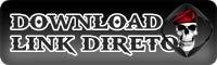 Download Direto