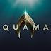 Warner apresenta o primeiro cartaz de 'Aquaman'
