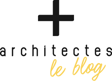 Blog Plus Architectes