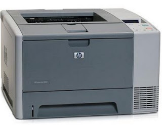 Download HP LaserJet 2400 Printer Driver For Windows 64 bit