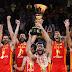 «Alt News» analiza los éxitos del deporte español: «El día que nos multiculturalicen dejaremos de ganar campeonatos mundiales»