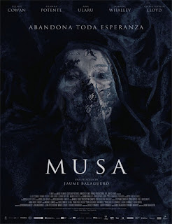 Musa  2017