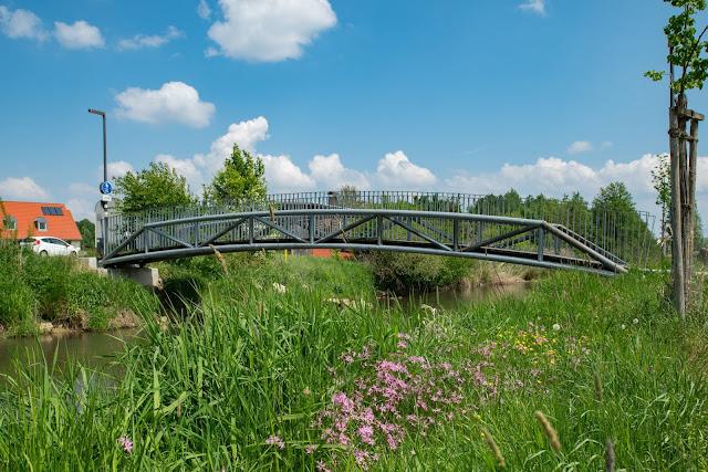 Vilsecker-Muldenweg Amberg-Sulzbacher-Land-14