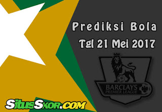 Prediksi Skor Liverpool vs Middlesbrough