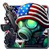 تحميل لعبة زومبي  للاندرويد  download zombie diary apk