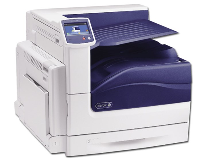 Fuji Xerox Phaser 7800 Driver Download, Review, Price | CPD