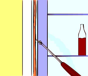 guarnizione-nuova-sostituzione-frigo